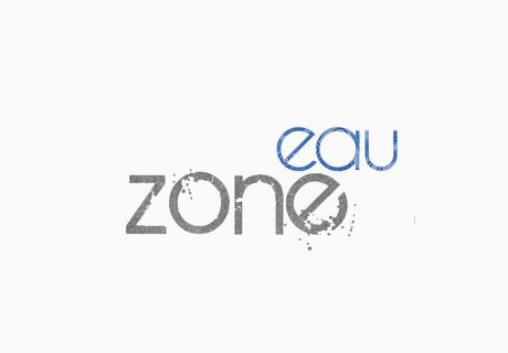 Eauzone Spa Tourcoing