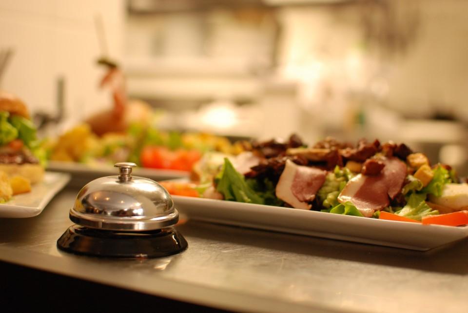 Le Broc Restaurant Lille