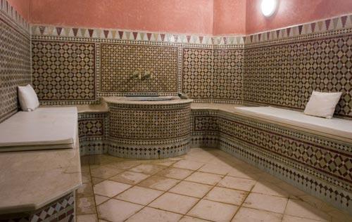 hammam et spa kechmara 165 rue des postes lille 59000 bien tre et beaut. Black Bedroom Furniture Sets. Home Design Ideas
