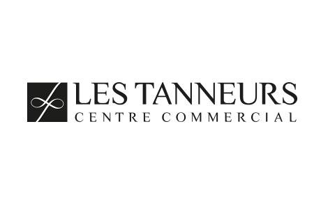 Centre des Tanneurs de Lille