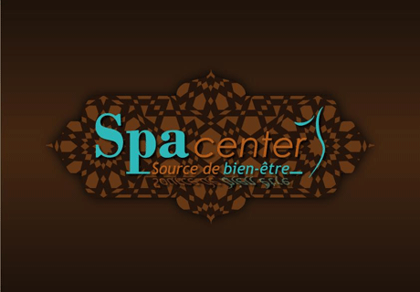 Spacenter Lille