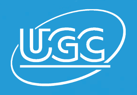 UGC Ciné Cité Lille