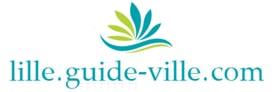 Lille Guide VIlle